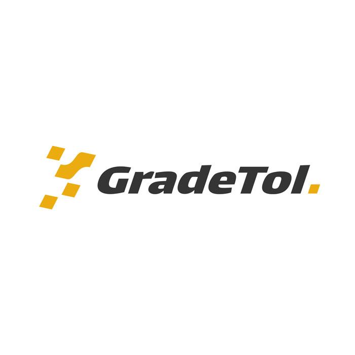 de owl, logo design, Gradetol