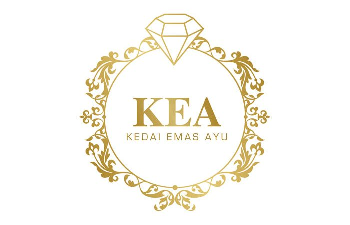 de owl, logo design, KEA