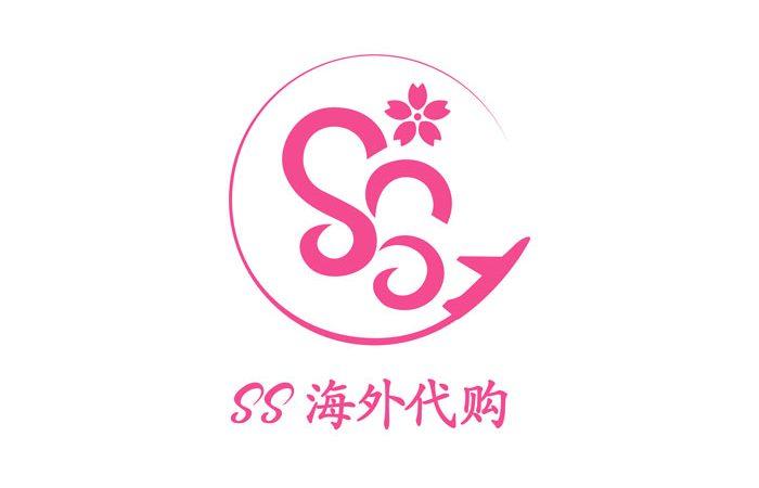 de owl, logo design, SS