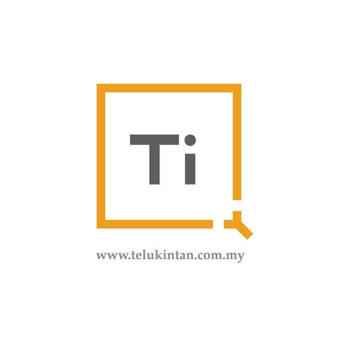 de owl, logo design, Teluk Intan
