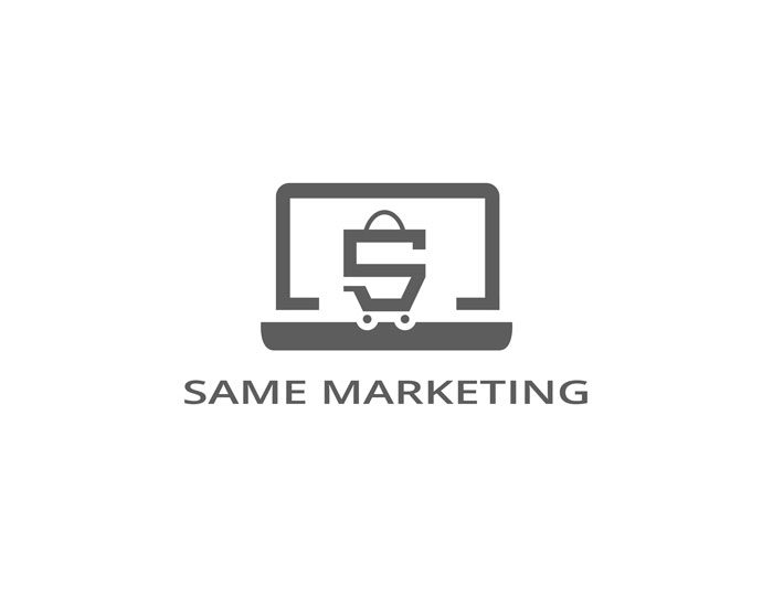 owldesign_logodesign_samemarketing