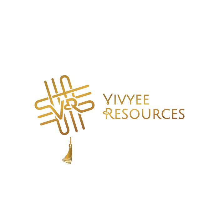 de owl, logo design, Vivyee Resources