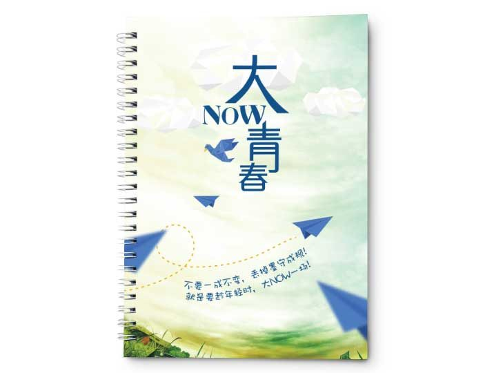 de owl, diary, Da Now