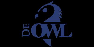 De Owl